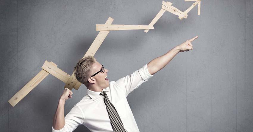 11 dicas de comunicação de vendas para aumentar seus resultados!