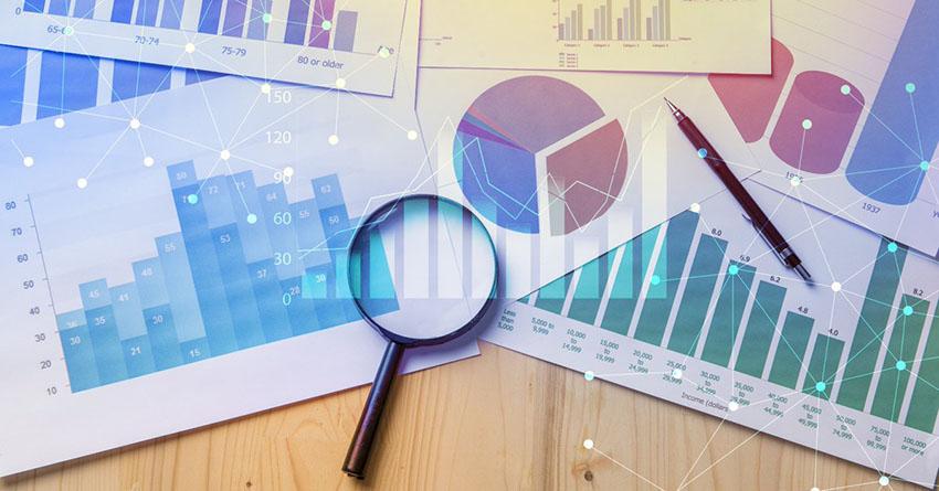 Marketing e Vendas: Quais as diferenças e semelhanças?