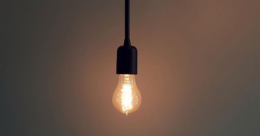 Como vender ideias e torná-las reais!