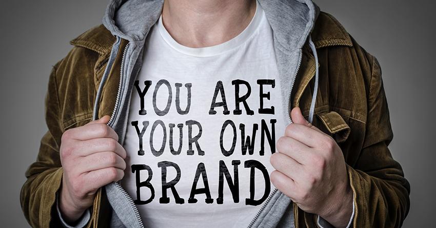 Você já trabalha marketing pessoal e profissional?