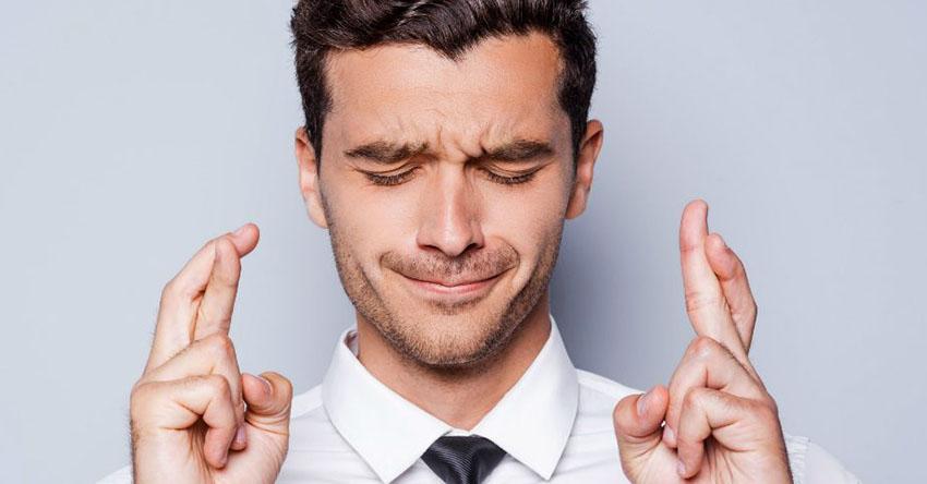 Como chamar clientes para seu negócio sem simpatias?