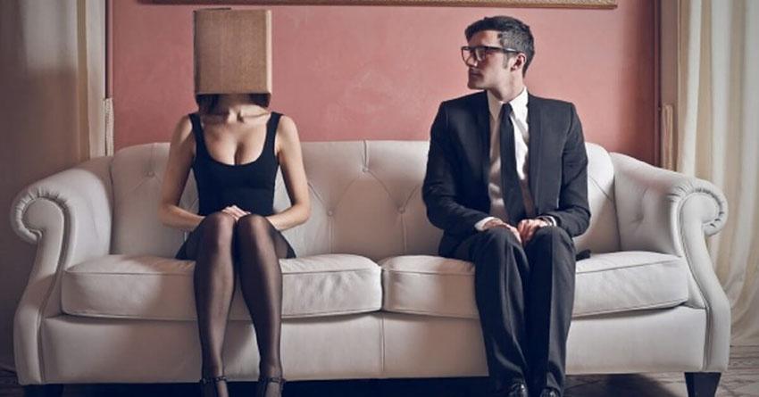 Você sofre com fobia social? Você DEVE ler esse artigo!