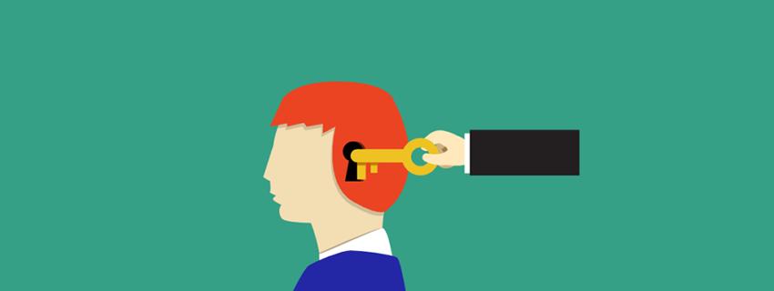 O Poder da Persuasão: Descubra 7 lições do Cialdini!