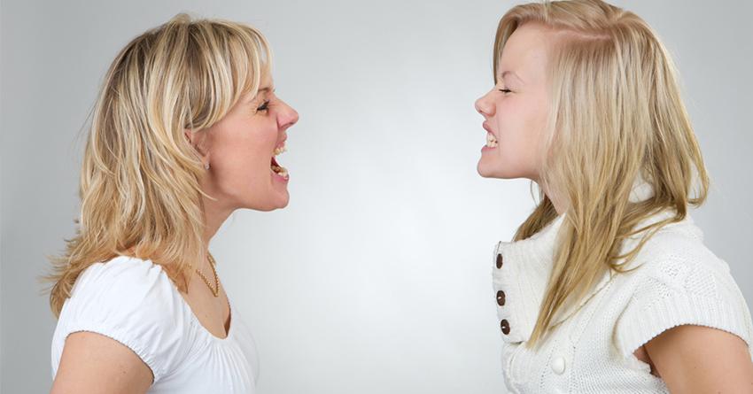 Como ter poder de persuasão na vida pessoal?