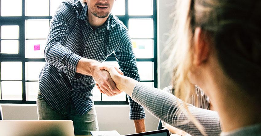 3 dicas pra ter poder de persuasão em vendas!