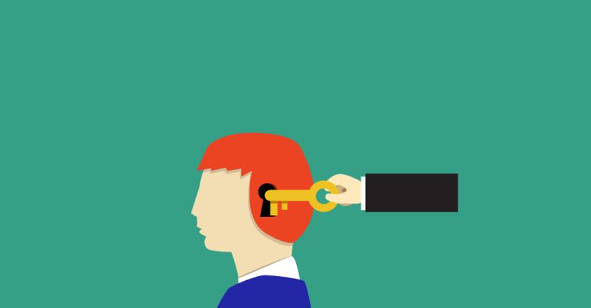 Entenda a psicologia da persuasão e seus conceitos!