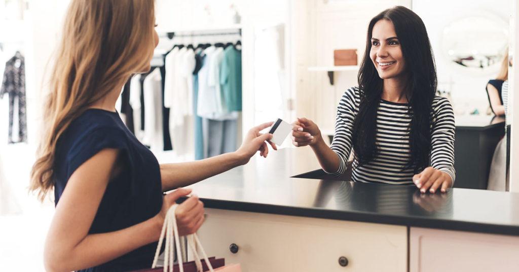 7 dicas de vendas e comunicação para aplicar na sua carreira!
