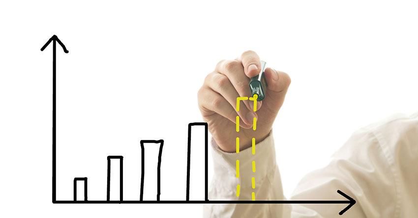 3 dicas para vender mais com menos investimento!
