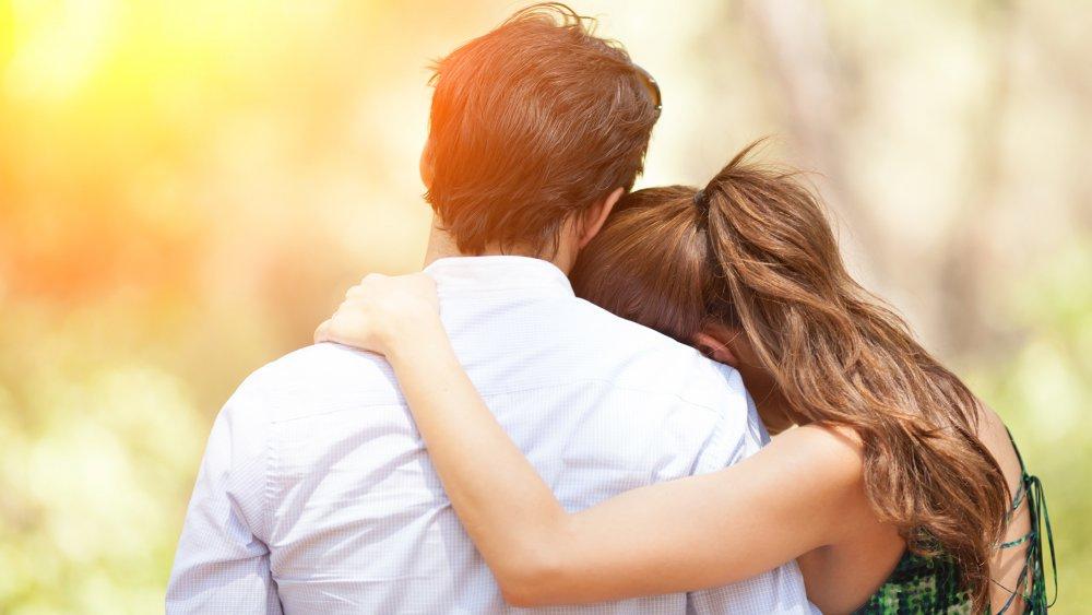 7 dicas para conquistar a pessoa da sua vida!