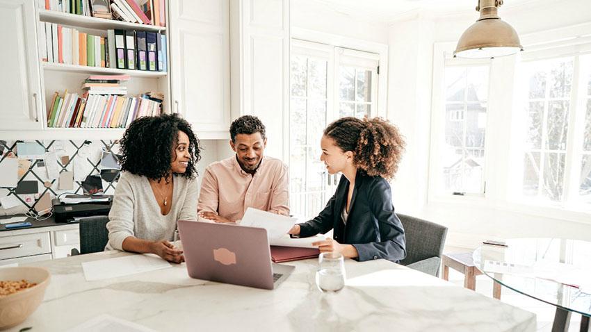 5 técnicas de como fazer abordagem de vendas!