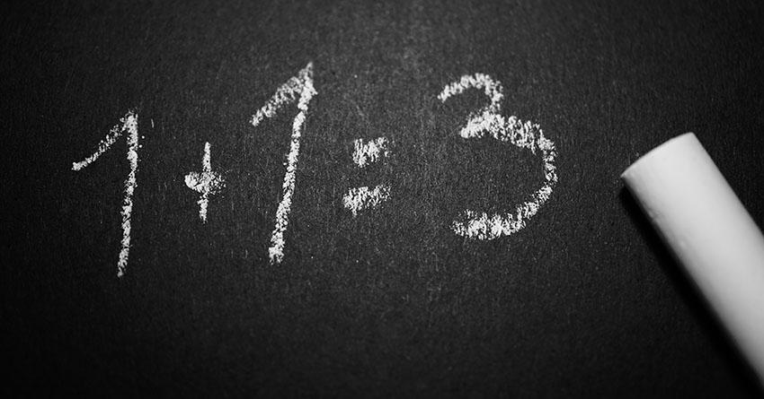 7 erros que você comete nas estratégias de marketing e podem matar sua empresa!