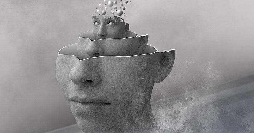 Descubra o poder do subconsciente em sua vida!