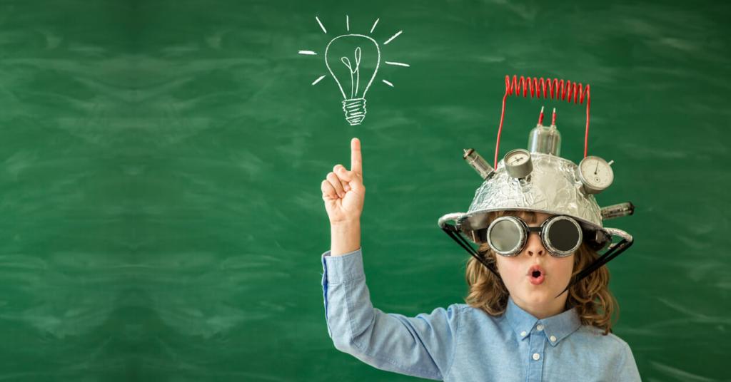 Como criar produtos inovadores no seu mercado!