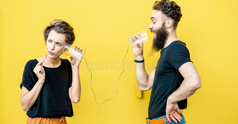7 dicas pra aprender falar com qualquer pessoa em qualquer lugar!