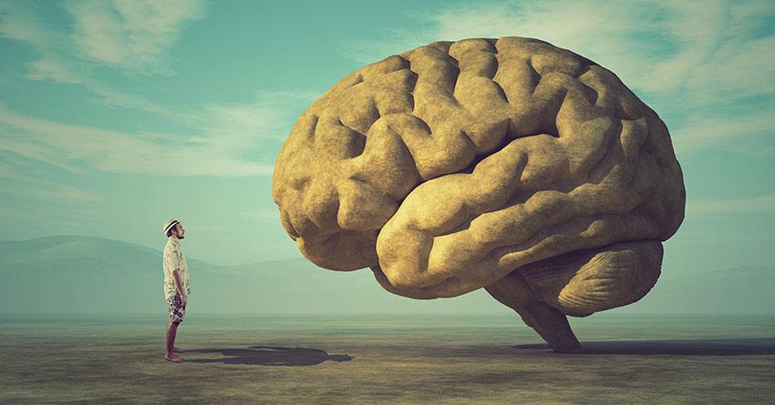 Como manipular a mente das pessoas ao seu redor!