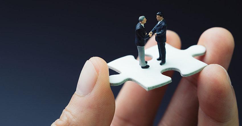 Como usar técnicas de negociação para vender ou comprar qualquer coisa!