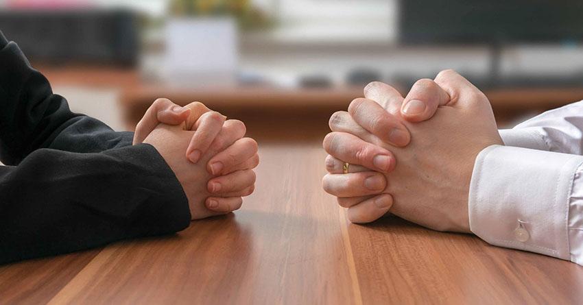Vale a pena fazer um curso de técnicas de negociação?