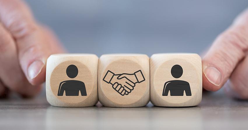 Entenda como poder de negociação pode mudar sua vida!